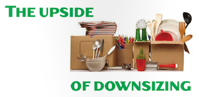 downsize-main