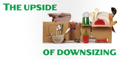downsize-main